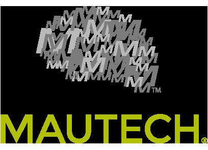 Mautech Inc