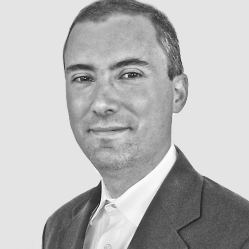 Mathieu Geffroy, avocat pour Mautech Inc.